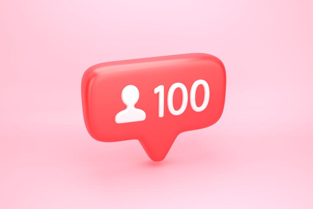 100-subscribers-Youtube-YTubeBooster